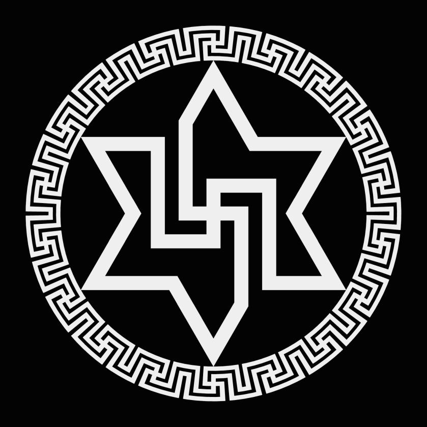 swastika_circle01